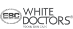 white-doctor-logo